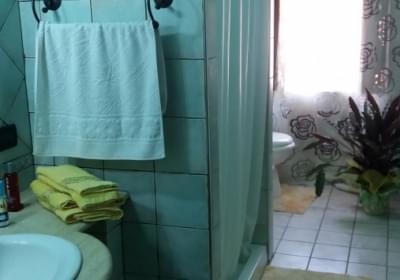 Casa Vacanze Appartamento Sharon Appartamento Prince